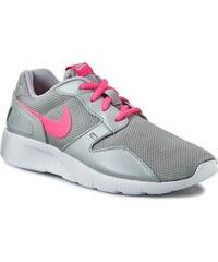 Schuhe NIKE - Kaishi (Gs) 705492 006 Wolf Grey/Hyper Pink/White
