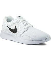 Schuhe NIKE - Kaishi 654845 103 White/Black/White