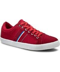 Sneakers BIG STAR - U174074 Red