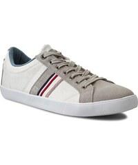 Sneakers BIG STAR - U174073 Beige