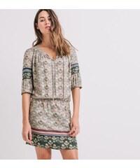Promod Vzorované šaty