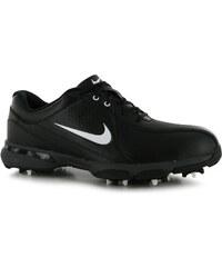 Golfové boty Nike Durasport II Golfing Shoes pán. černá