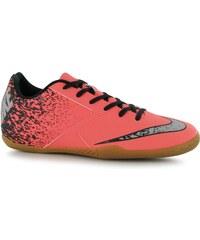 Sálovky Nike Bomba X IC Football pán.