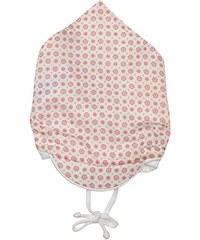 Sterntaler Baby - Mädchen Mütze Kopftuch