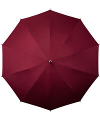 Deštník Bandouliere Bordeaux