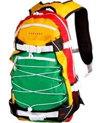 Forvert Rucksack ice Louis multicolur XIII Daypack
