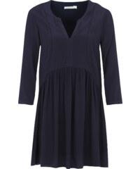 See U Soon Kleid im Tunika Stil