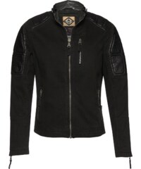 Khujo Bikerjacke Maple