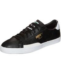 PUMA Sneaker Herren Match Vulc