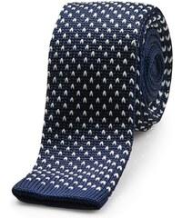 JACK & JONES Gestrickte Krawatte