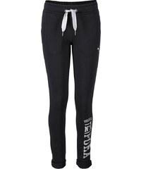 PUMA STYLE ATHLETICS SWEAT PANTS Jogginghose