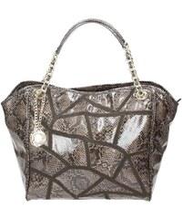 Scervino Street Velké kabelky / Nákupní tašky SCBPU0000010 Shopper Bag Women Syntetick_ Scervino Street