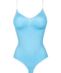 bpc bonprix collection Seamless Body in blau für Damen von bonprix