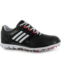 Golfové boty adidas Adistar Tour dám. černá
