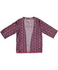 Top Lee Cooper Kimono Jacket dět.