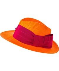 WEEKEND MaxMara FULL Hut orange