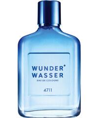 Kölnisch Wasser 4711 Eau de Cologne (EdC) Wunderwasser für Ihn 50 ml