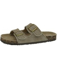 Pantofle NATURAL COMFORT 26003425