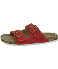 Pantofle NATURAL COMFORT 26003435