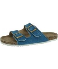 Pantofle NATURAL COMFORT 26003485