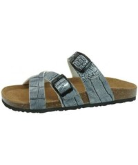 Pantofle NATURAL COMFORT 13005425