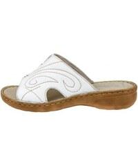 Pantofle MARCO TOZZI 27901-26/100