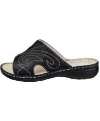 Pantofle MARCO TOZZI 27901-26/001
