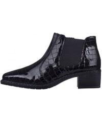 Kotníčková obuv RIEKER L3490-00