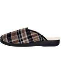 Domácí obuv ROGALLO 4100/010