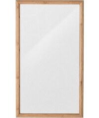 Bloomingville Zrcadlo v bambusovém rámu 70x40