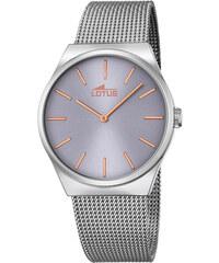 ad923850812 Dámské hodinky Lotus