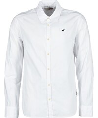 Mustang Chemise OXFORD SHIRT