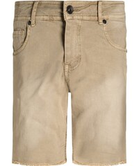Pepe Jeans LAWSON Jeans Shorts sand