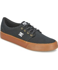 DC Shoes Chaussures TRASE TX