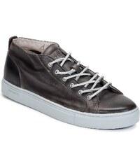 Blackstone Chaussures LM11