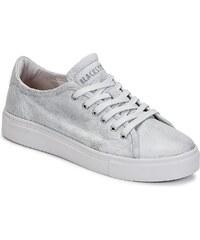 Sneaker LL67 von Blackstone