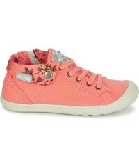 P-L-D-M by Palladium Chaussures enfant LETTY TWL
