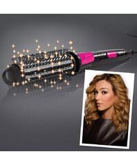 Lesara Beauty-Hair-Styler Delany