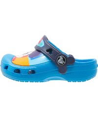 Crocs CREATIVE CROCS MICKEY Badesandale ocean/nautical navy