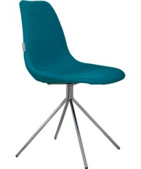 Zuiver Židle Fourteen Up blue