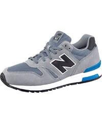 New Balance ML565 Sneaker