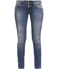 LTB MOLLY Jeans Slim Fit viorica wash