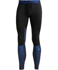 Nike Performance HYPERCOOL MAX Unterhose lang schwarz