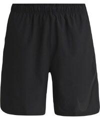 Nike Performance HYPERSPEED kurze Sporthose black