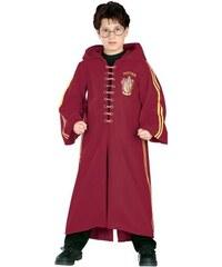Dětský kostým Harryho dres na Famfrpál Pro věk (roků) 3-4