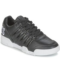 K-Swiss Chaussures GSTAAD