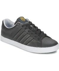 K-Swiss Chaussures BELMONT