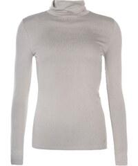 Rolák dámský Vero moda Luxo Roll Grey