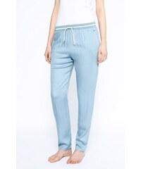 Tommy Hilfiger - Pyžamové kalhoty Cora