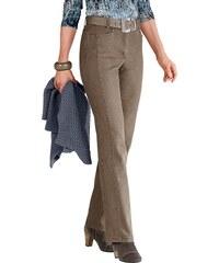 Cosma Jeans mit bewährter Cotton-Feeling-Ausrüstung